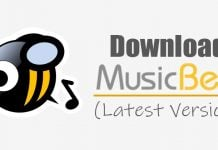 Download MusicBee For PC (Latest Version) Free Download