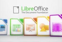 Download LibreOffice Offline Installer for PC (Latest Version)