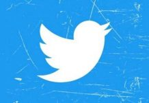 Twitter Making Changes to Contrast of Buttons after Users Complaints of Eye Strain