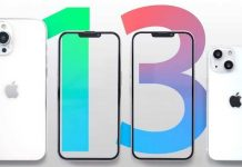 iPhone 13 series to launch on September 17