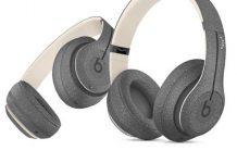 Apple Launches Limited Edition Beats Studio3 Headphones