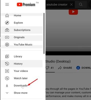 Begini Cara Download Video YouTube di Laptop & PC