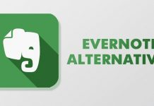 10 Best Evernote Alternatives in 2021 (Note Taking Apps)