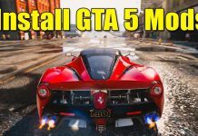 How to Install GTA 5 Mods On PC | Best GTA 5 Mods