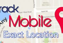 10 Best Methods to Share Your Location with Friends and Family