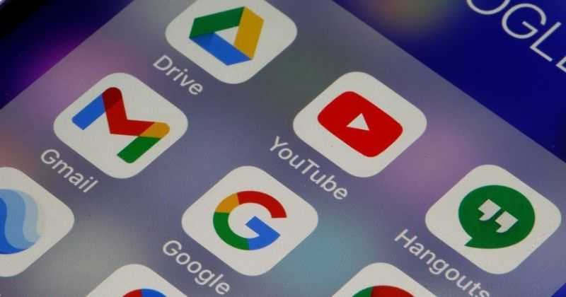 Millions of Android Devices Blocks Apps like Google Maps, YouTube, Gmail etc