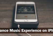 10 Best Apps To Enhance Music Experience on iPhone