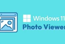 5 Best Photo Viewer Apps for Windows 11