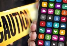 Three Photo Editing Apps Removed from Google Play Store
