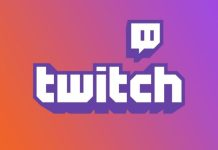 Twitch Confirms Massive Data Breach, Includes User Payments & Source Codes