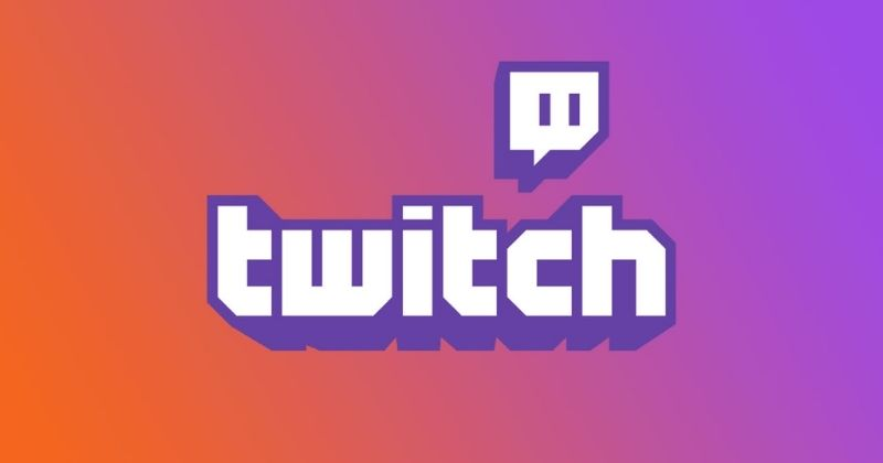 Twitch says No Personal Information was Exposed in Last Week's Data Breach