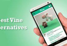 10 Best Vine Alternatives