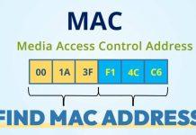 3 Best Methods to Find MAC Address on Windows 10/11